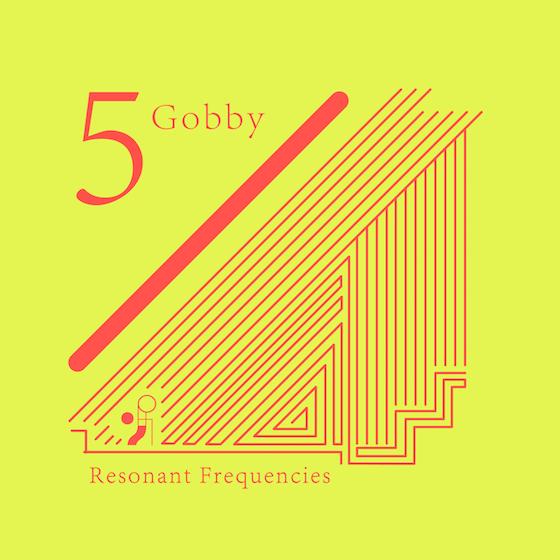 RF05 - Gobby