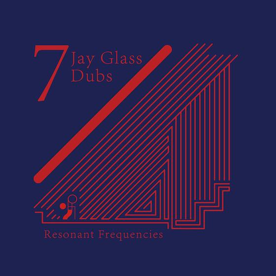 RF07-Jay-Glass-Dubs-560px.jpg