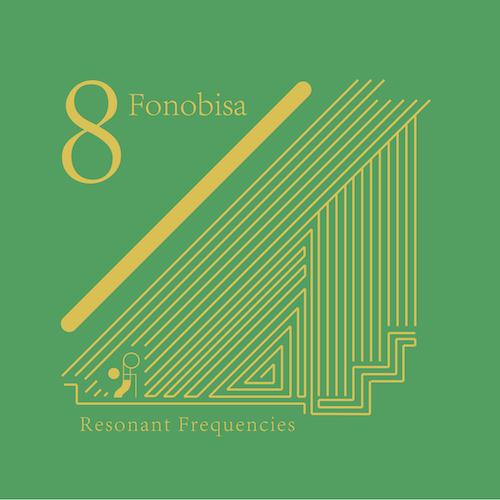 RF08-Fonobisa-500.jpg