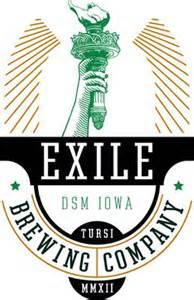 exile brewing logo.jpg