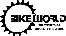 Bike-World-Logo-black-Current30.jpg