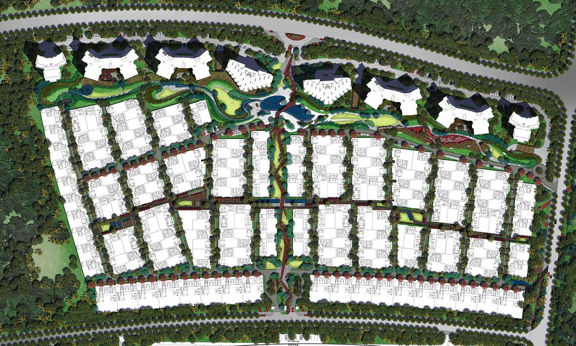 LSA - Tufu Bay Masterplan2.jpg