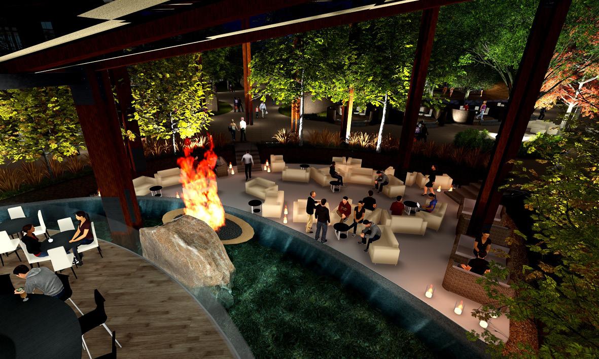 Shangling Hotel