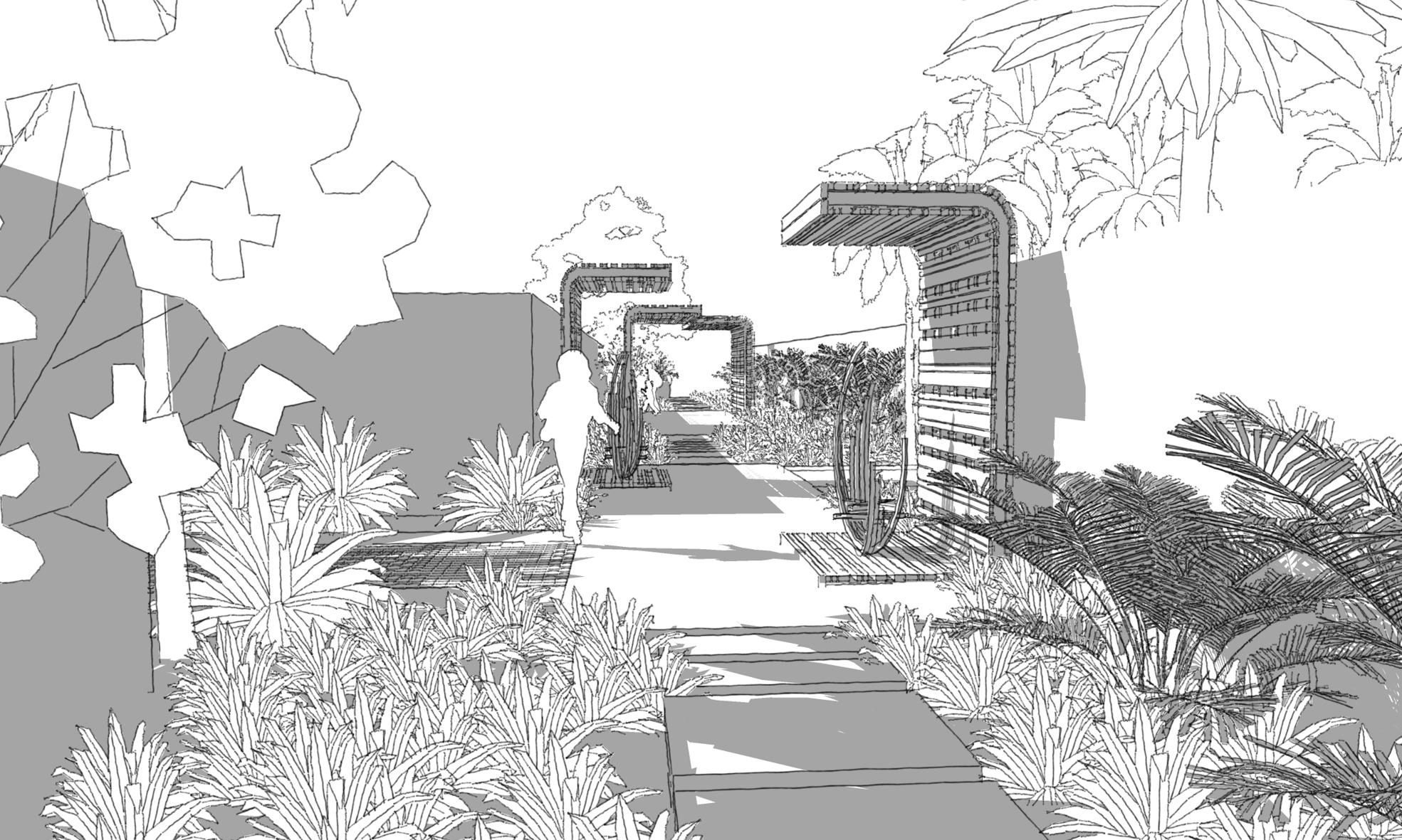 LSA - Tufu Bay Masterplan6.jpg