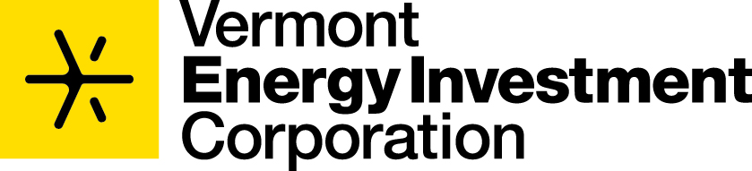 Vermont_Energy_Investment_Corporation_Logo_2013.jpg