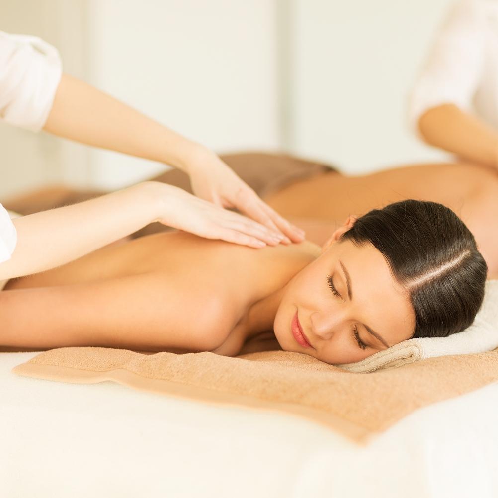 massage-couple.jpg