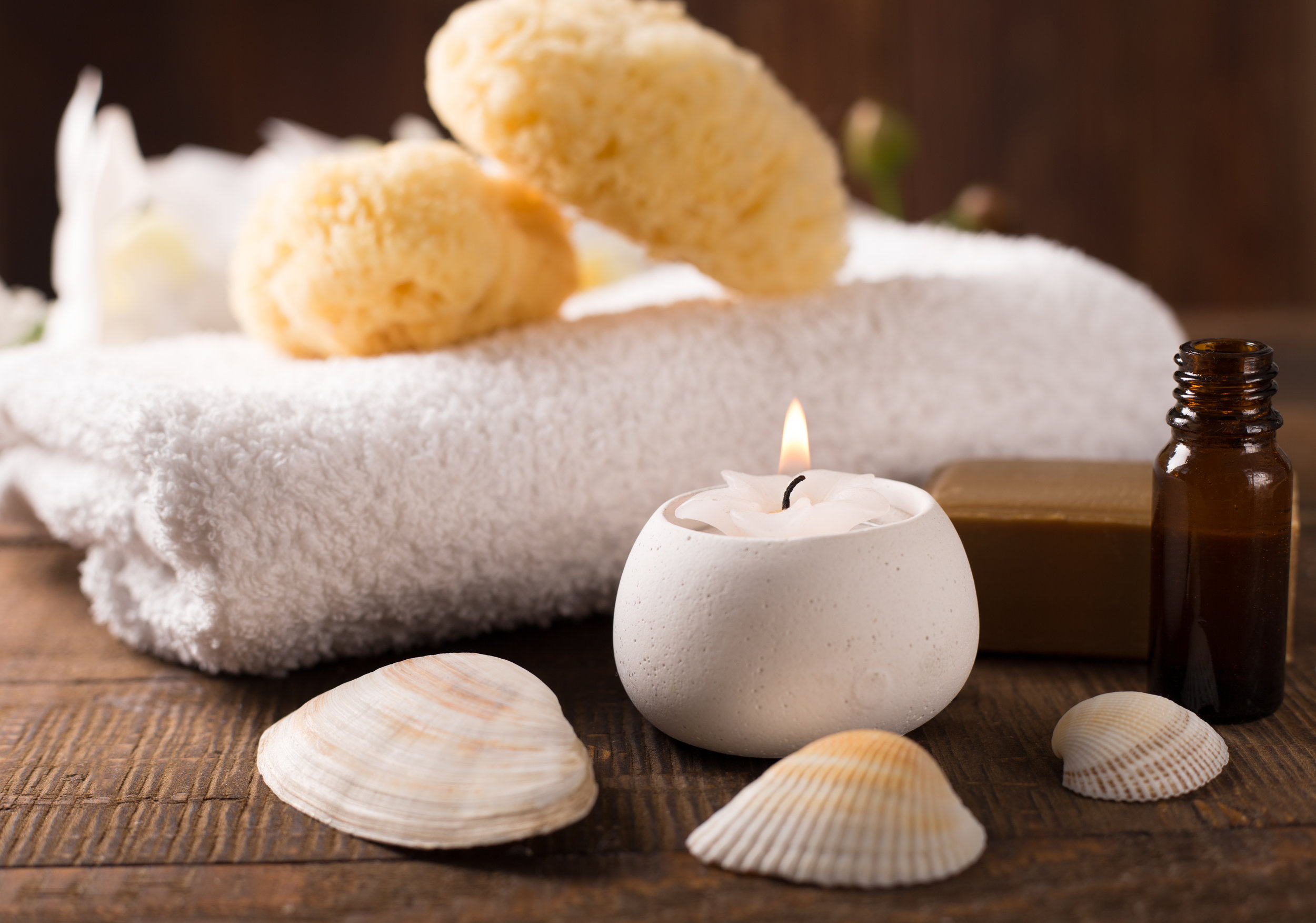 Spa Candle Oil Shell.jpg
