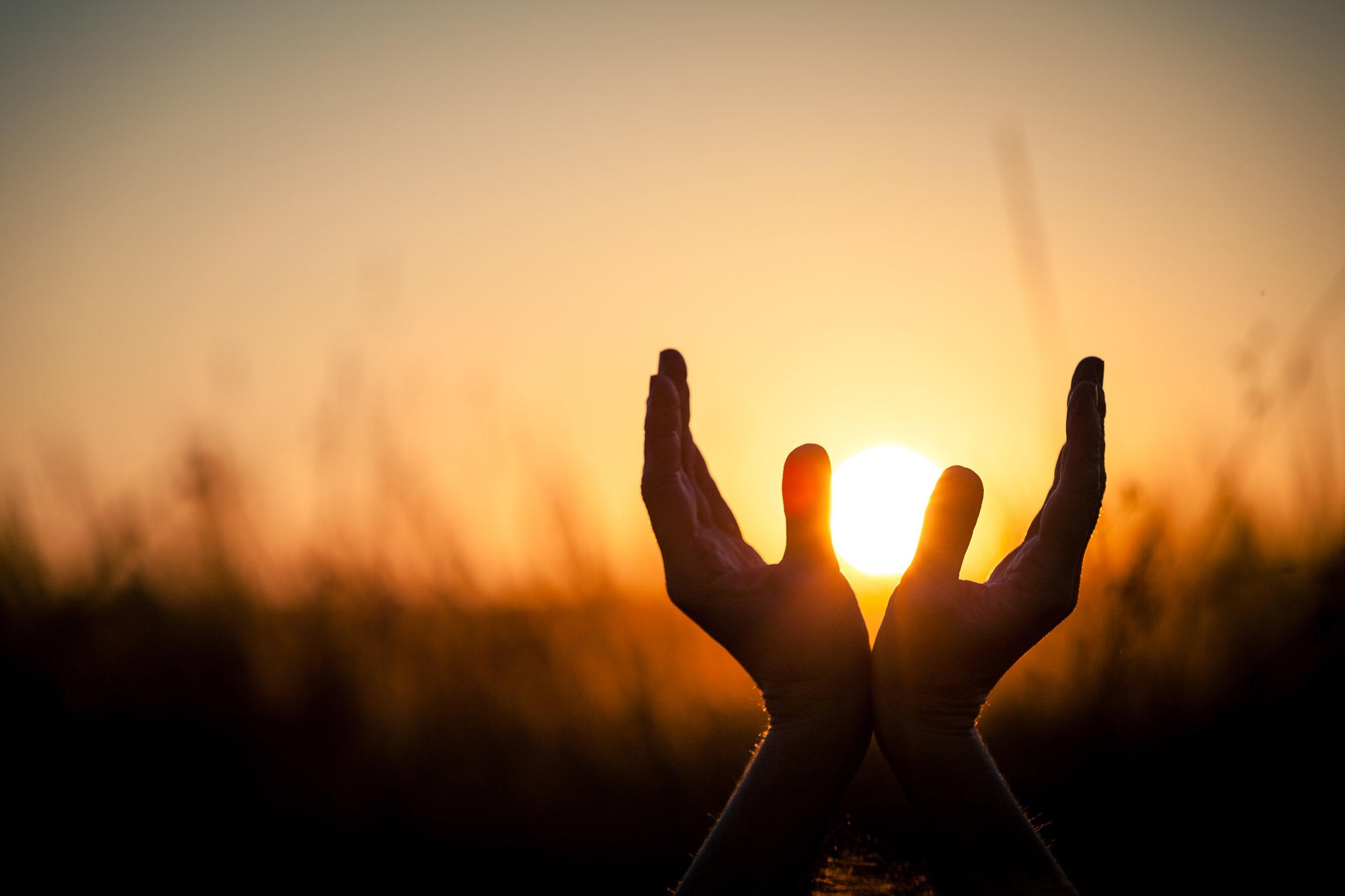 Reiki 2 Hands Up Sun.jpg