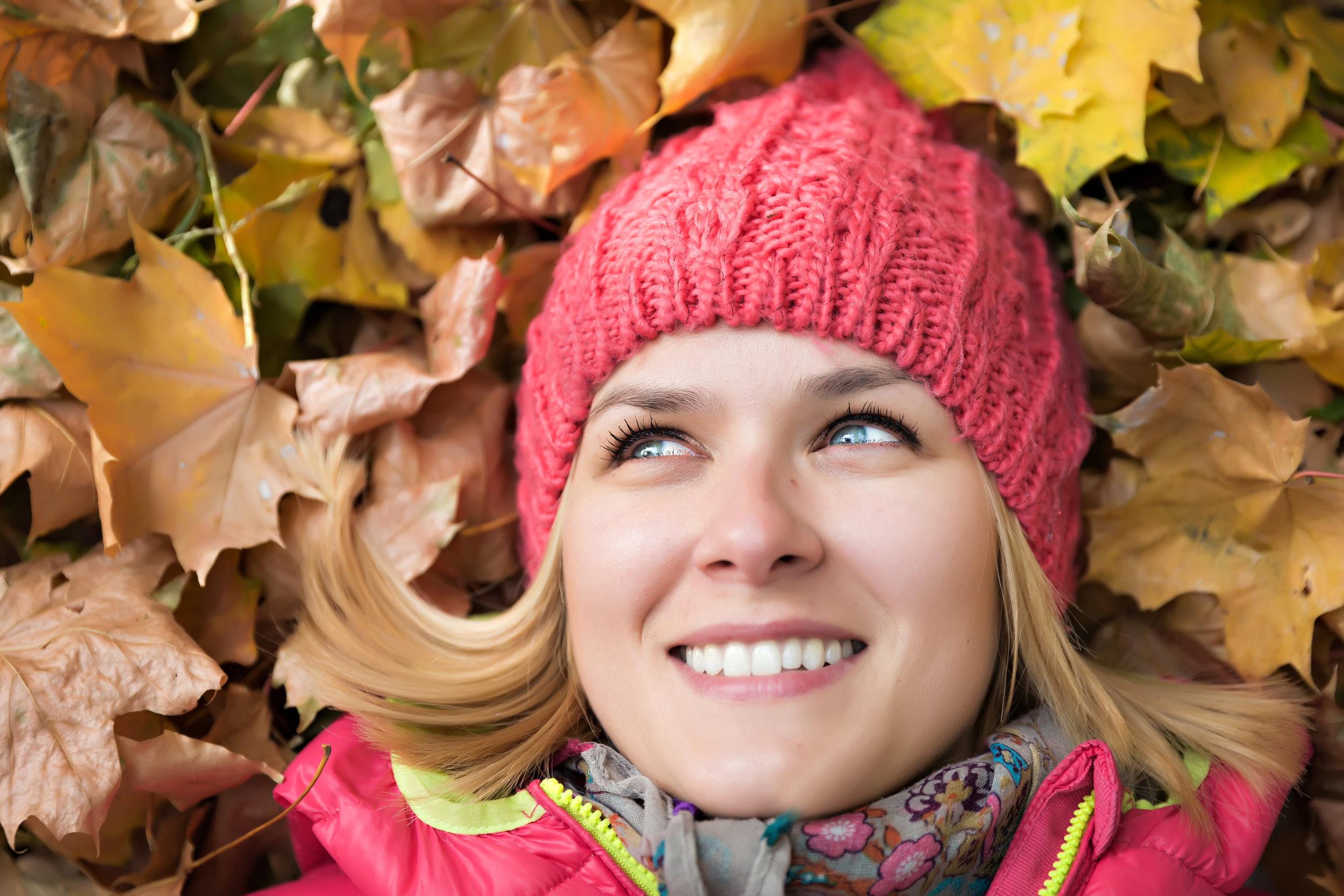 Autumn Happy Girl.jpg