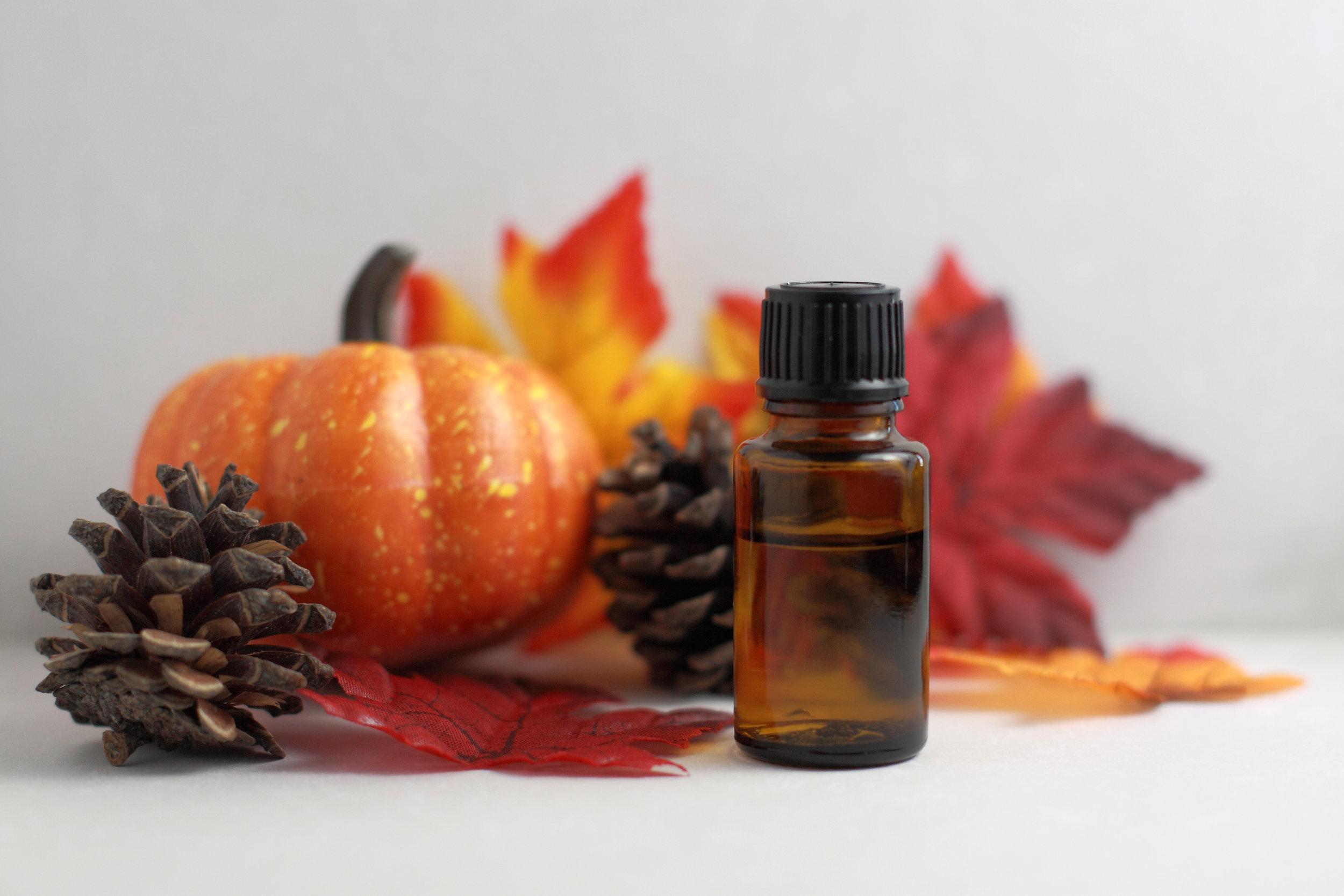 Fall Essential Oil.JPG