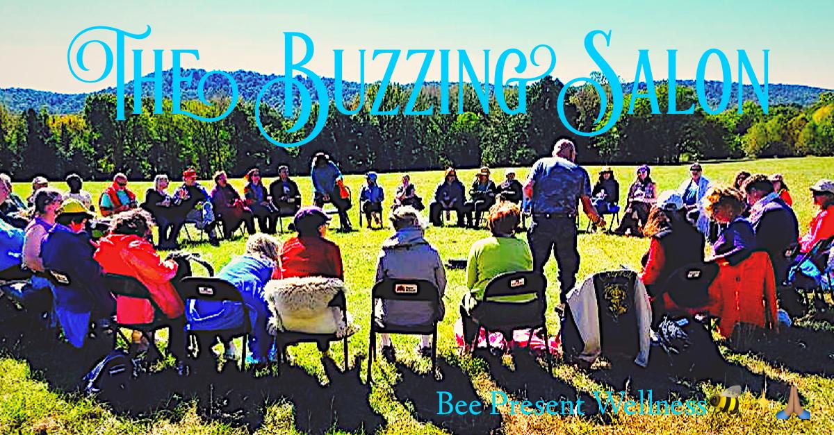 FB Buzzing Salon.png
