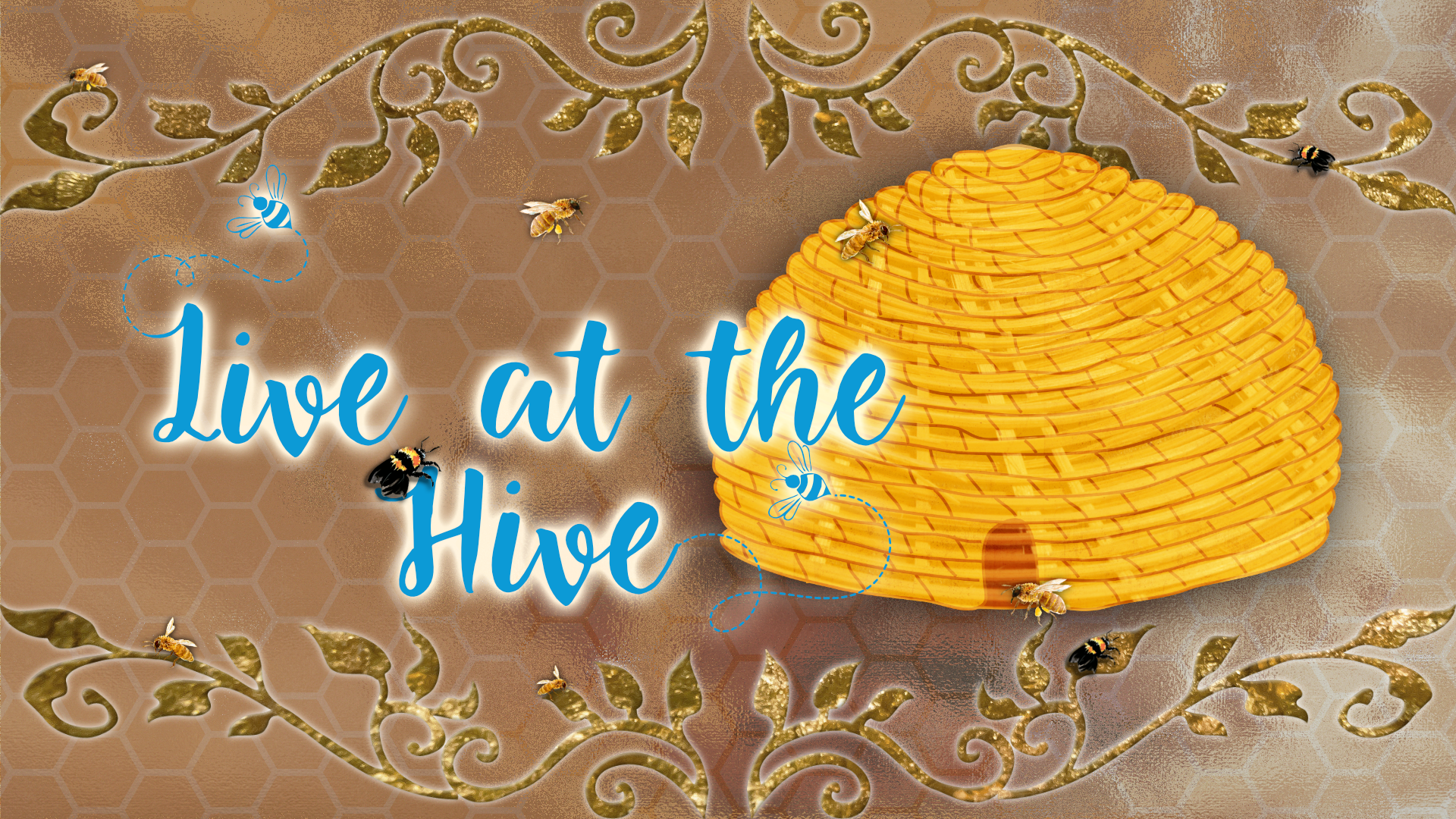 Live at the Hive.png