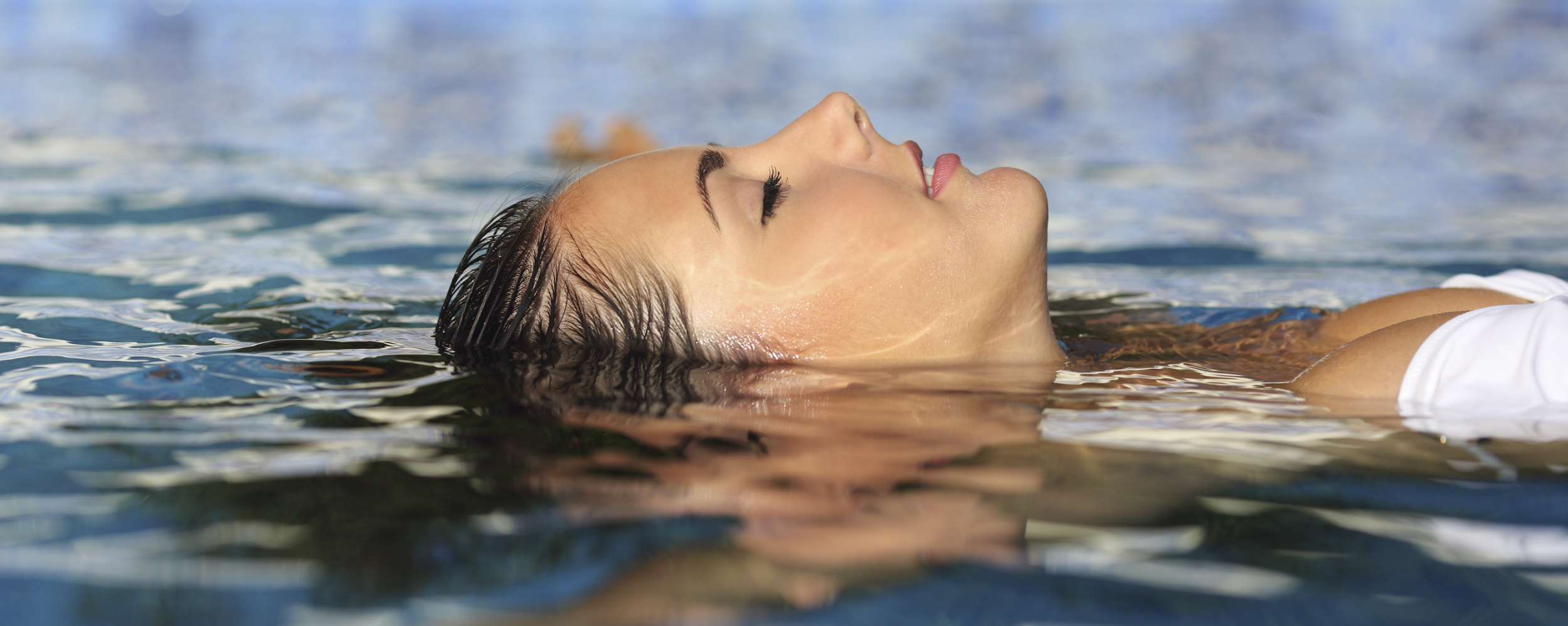 Woman in water.png