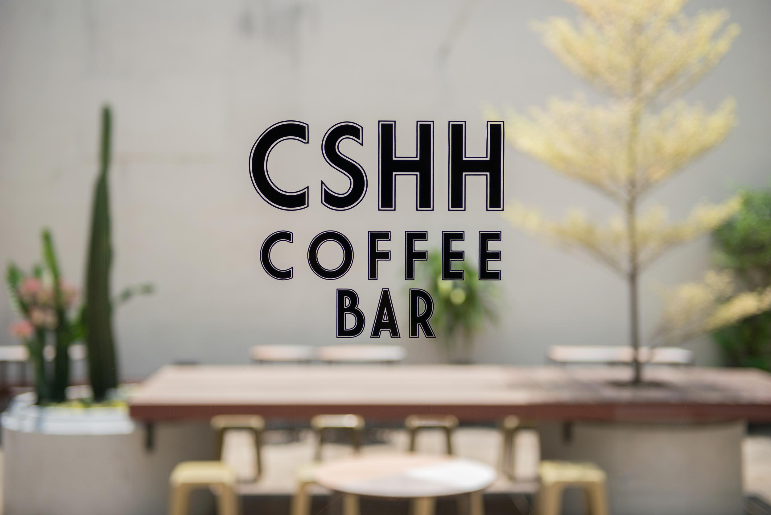 Chye Seng Huat Hardware -Artisanal Coffee Singapore
