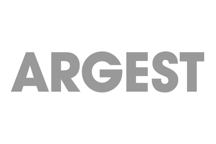 SF-client-logo-lineup-02.jpg