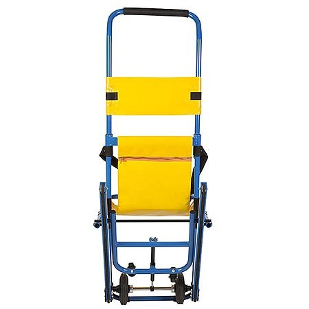 evaculife-escape-evacuation-chair-back-view_2_1.jpg