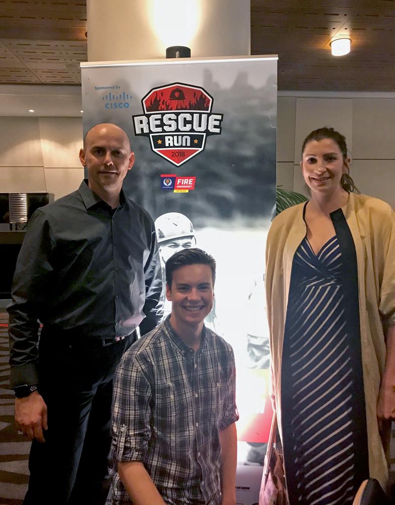 SF-rescuerun-awards-full.jpg