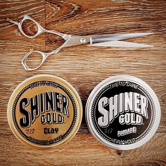 SHINER GOLD.png