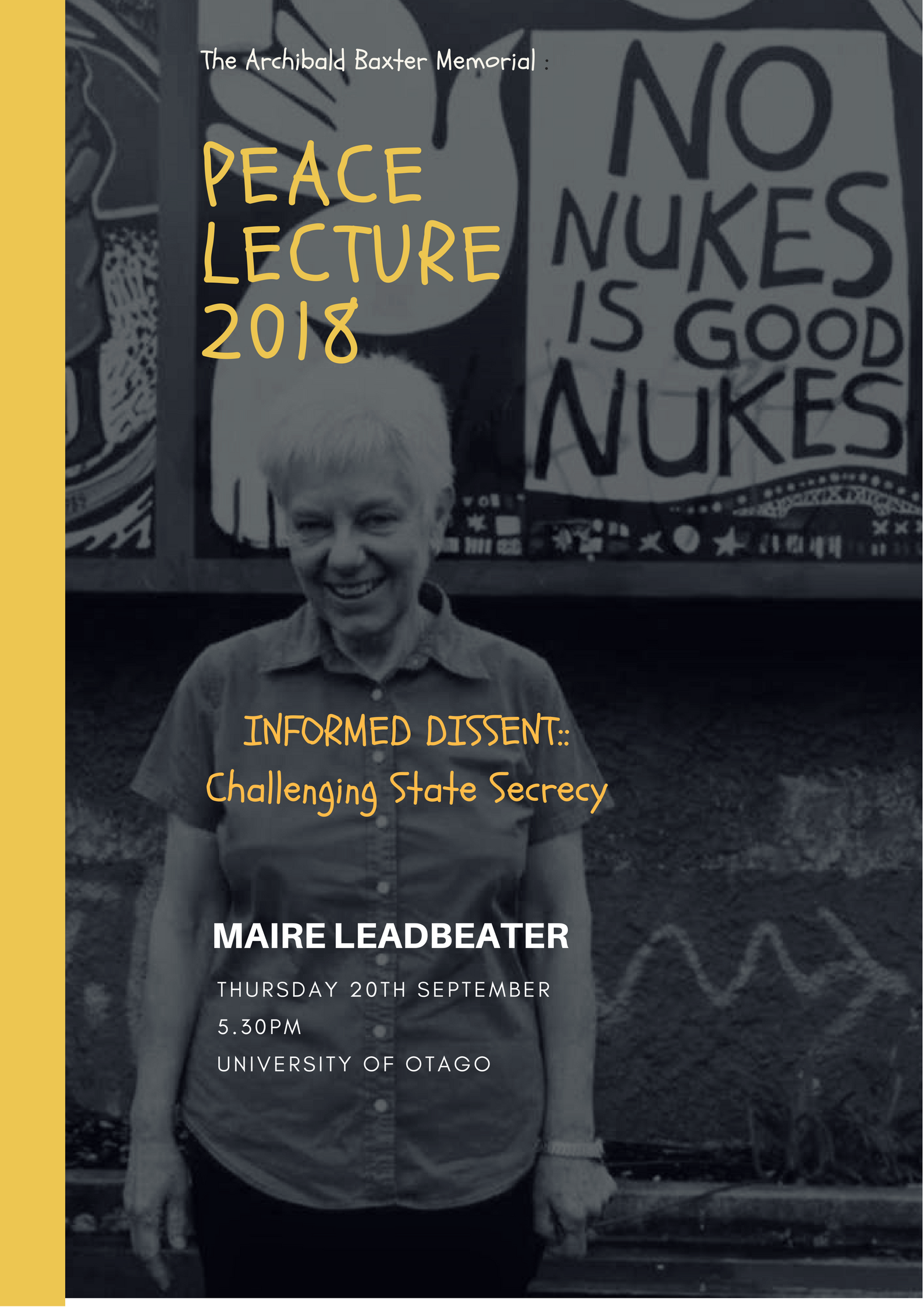 Maire Leadbeater A.png