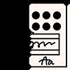 SCC Icons-DesignBranding.png