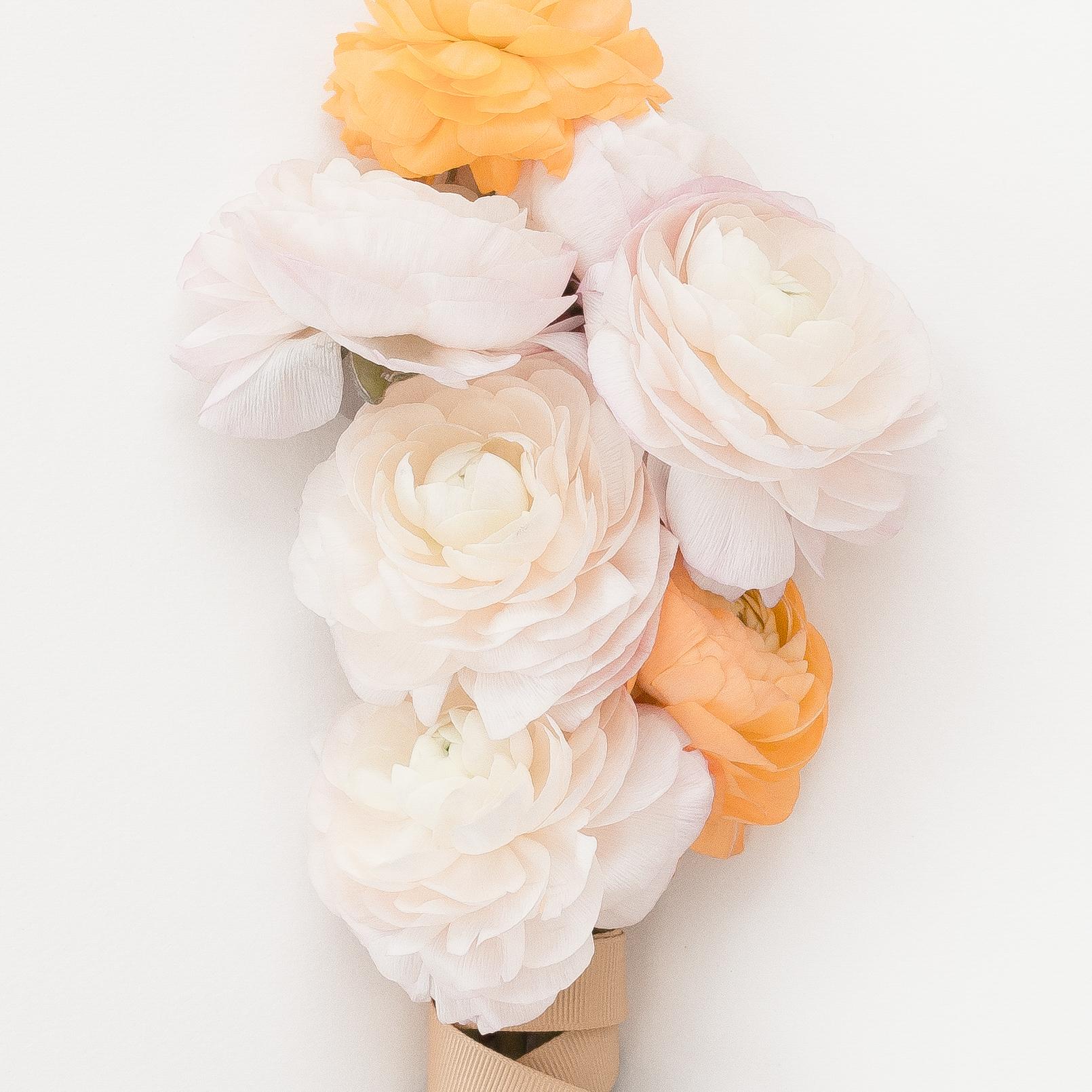 haute-stock-photography-peachy-25.jpg
