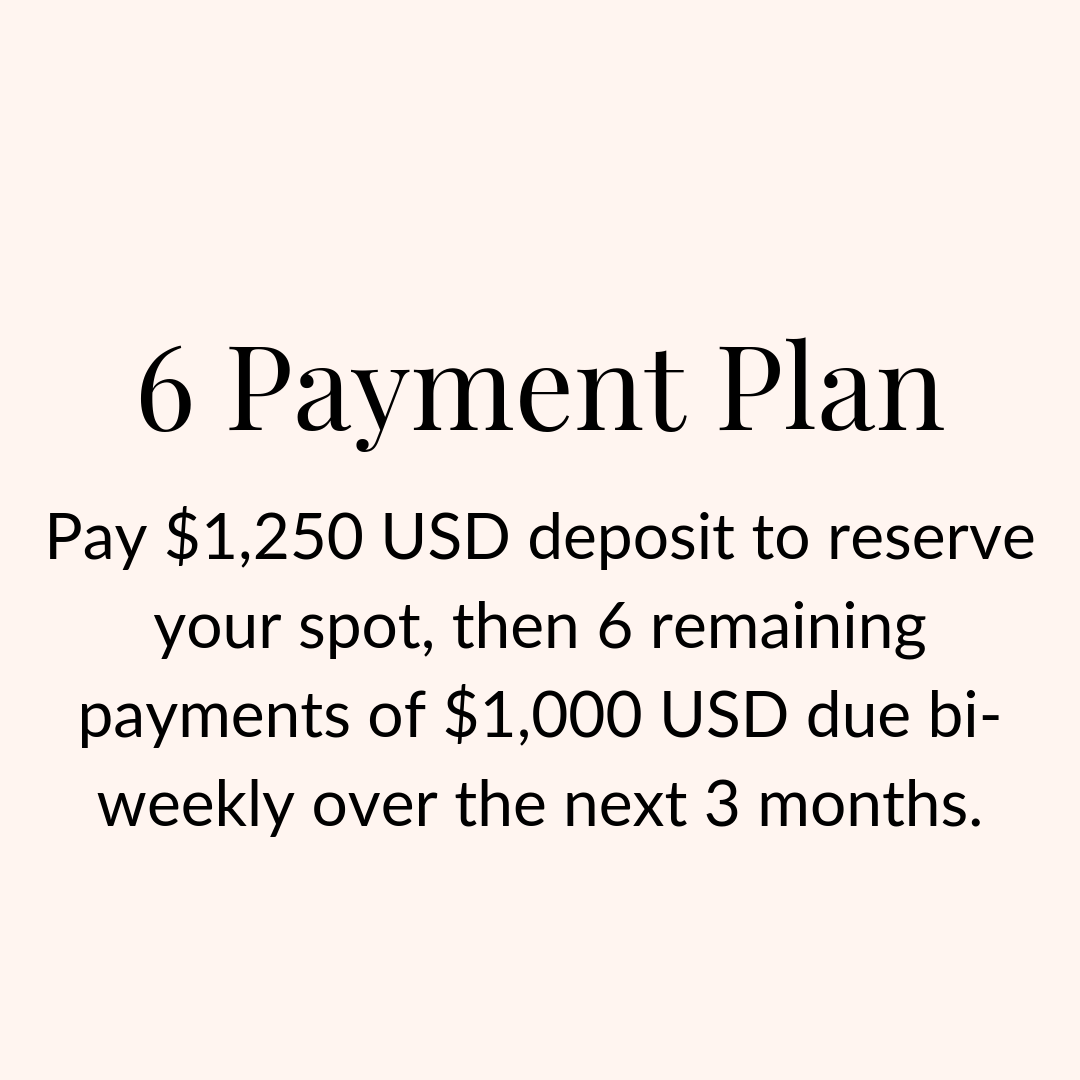 Pay In Full (2).png