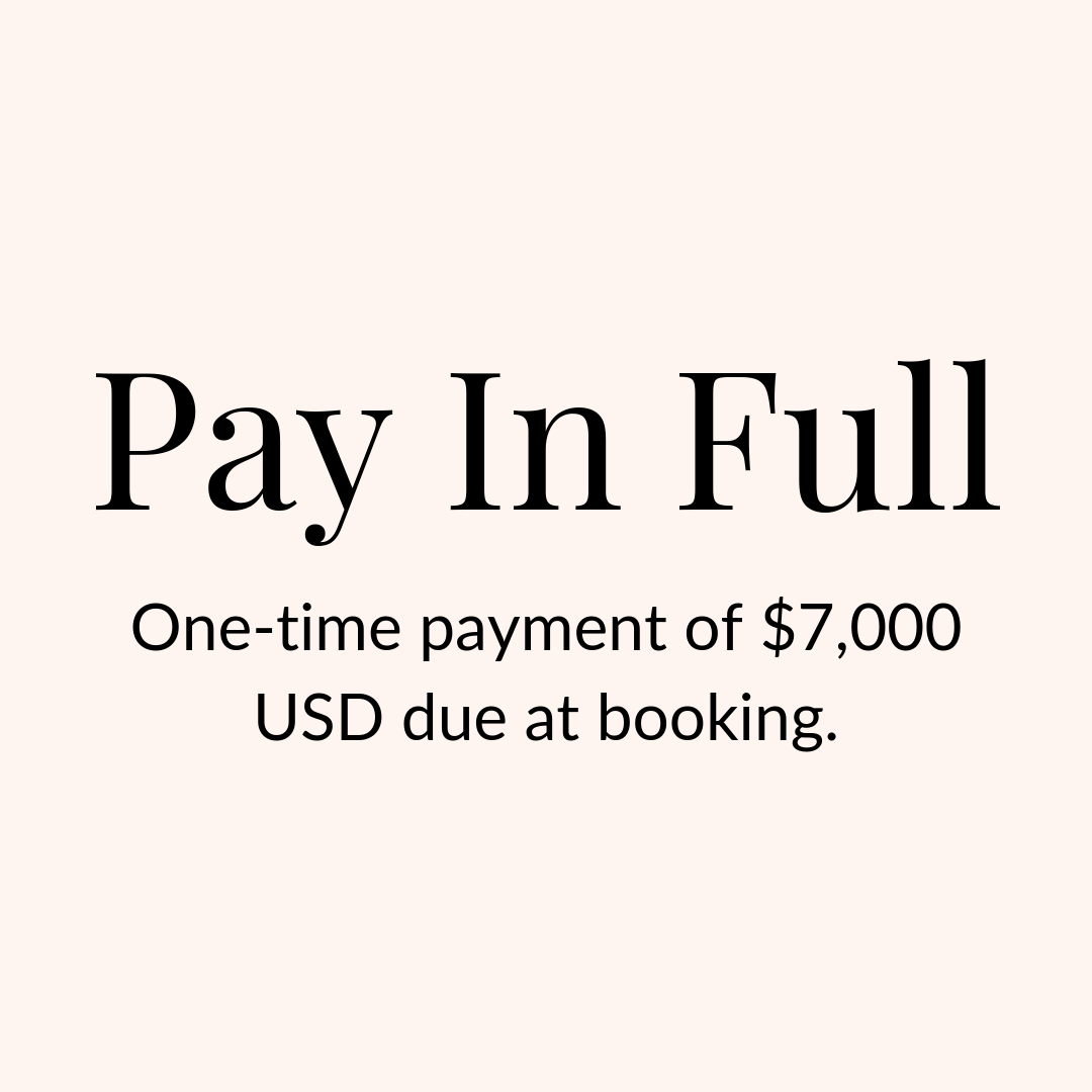 Pay In Full (3).png