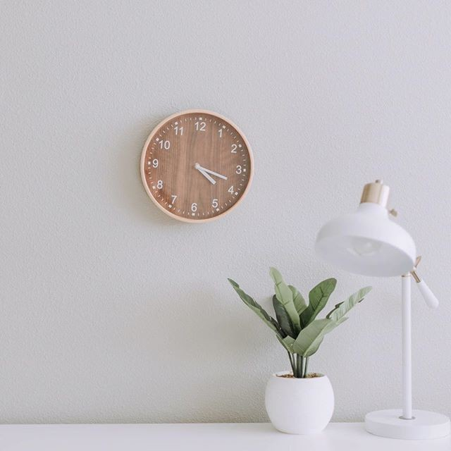 """I don't have the time to invest in learning or trying something new."" 🙋‍♀️⠀⠀⠀⠀⠀⠀⠀⠀⠀ ⠀⠀⠀⠀⠀⠀⠀⠀⠀ You're right! You don't have time! We hear this often from our clients (and we've even said it ourselves in the past!) You object to a new way because you don't have the time. ⠀⠀⠀⠀⠀⠀⠀⠀⠀ ⠀⠀⠀⠀⠀⠀⠀⠀⠀ You don't have the time because you're spinning your wheels to be in all the places. ⠀⠀⠀⠀⠀⠀⠀⠀⠀ ⠀⠀⠀⠀⠀⠀⠀⠀⠀ You're doing all the things it takes to make your business run. All the things the ""experts"" and ""business leaders"" are telling you to do. All the marketing, social media, and showing up to in-person events. ⠀⠀⠀⠀⠀⠀⠀⠀⠀ ⠀⠀⠀⠀⠀⠀⠀⠀⠀ YOU ARE DOING IT ALL. ⠀⠀⠀⠀⠀⠀⠀⠀⠀ ⠀⠀⠀⠀⠀⠀⠀⠀⠀ 🌱But remember, our method is about simplification.⠀⠀⠀⠀⠀⠀⠀⠀⠀ ⠀⠀⠀⠀⠀⠀⠀⠀⠀ When you align your strength, your purpose, and your passion, you find clarity on where and how you need to be showing up. You are able to speak your message and live out the life that sets your soul on fire. ⠀⠀⠀⠀⠀⠀⠀⠀⠀ ⠀⠀⠀⠀⠀⠀⠀⠀⠀ You are able to find the time because you are only focusing on what truly works for you and serves your business goals. ⠀⠀⠀⠀⠀⠀⠀⠀⠀ ⠀⠀⠀⠀⠀⠀⠀⠀⠀ Photo by @willowandwhitestudio⠀⠀⠀⠀⠀⠀⠀⠀⠀ .⠀⠀⠀⠀⠀⠀⠀⠀⠀ .⠀⠀⠀⠀⠀⠀⠀⠀⠀ .⠀⠀⠀⠀⠀⠀⠀⠀⠀ .⠀⠀⠀⠀⠀⠀⠀⠀⠀ #bossproject #ownitcrushit #gutsyboss #bbbnation #marketingthatfeelsgood #onesimpleshift #thinkinglikeaboss #womeninbusiness #contentstrategy #womenunite #bossladymindset #createyourlife #thegramgang #womenwhodo #businessstrategist #designalifeyoulove #girlswithgoals #shemeansbusiness #bizbabe #dontquityourdaydream #millennialwomen #womenwithambition #femalefounder #womenpreneur #shemeansbusiness #designalifeyoulove #findyourflock #dreamersanddoers #theinstagramlab"
