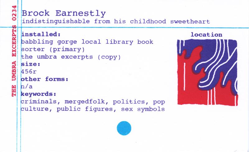 catalogue-card-3.jpg