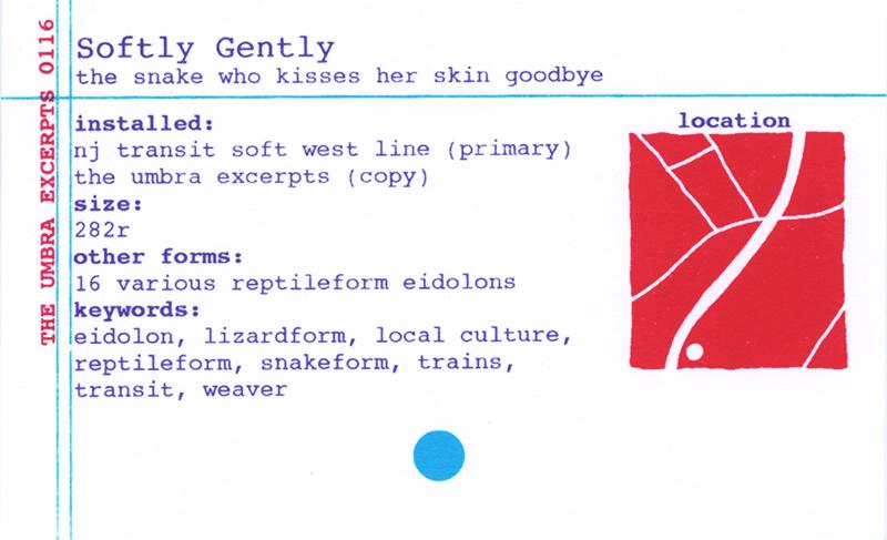 catalogue-card-5.jpg