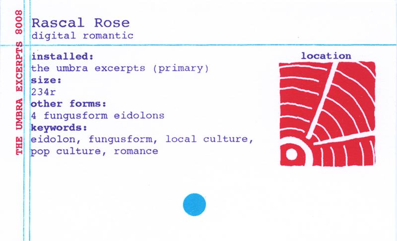 catalogue-card-4.jpg