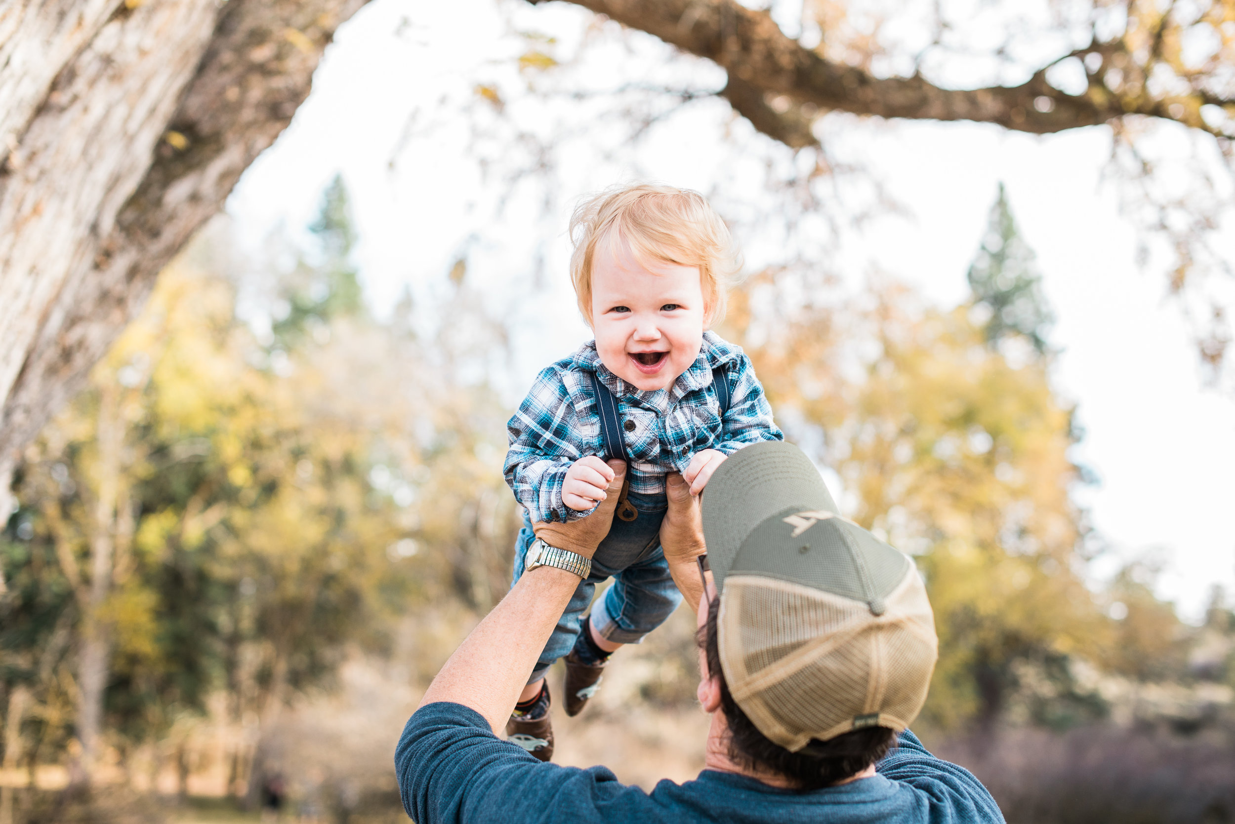 Klamath Falls Family Session-20.jpg