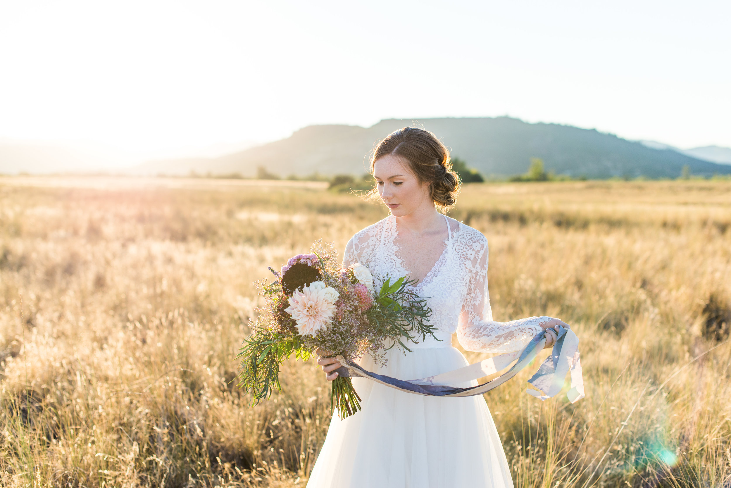 By Angeline Ring Styled Shoot-9.jpg
