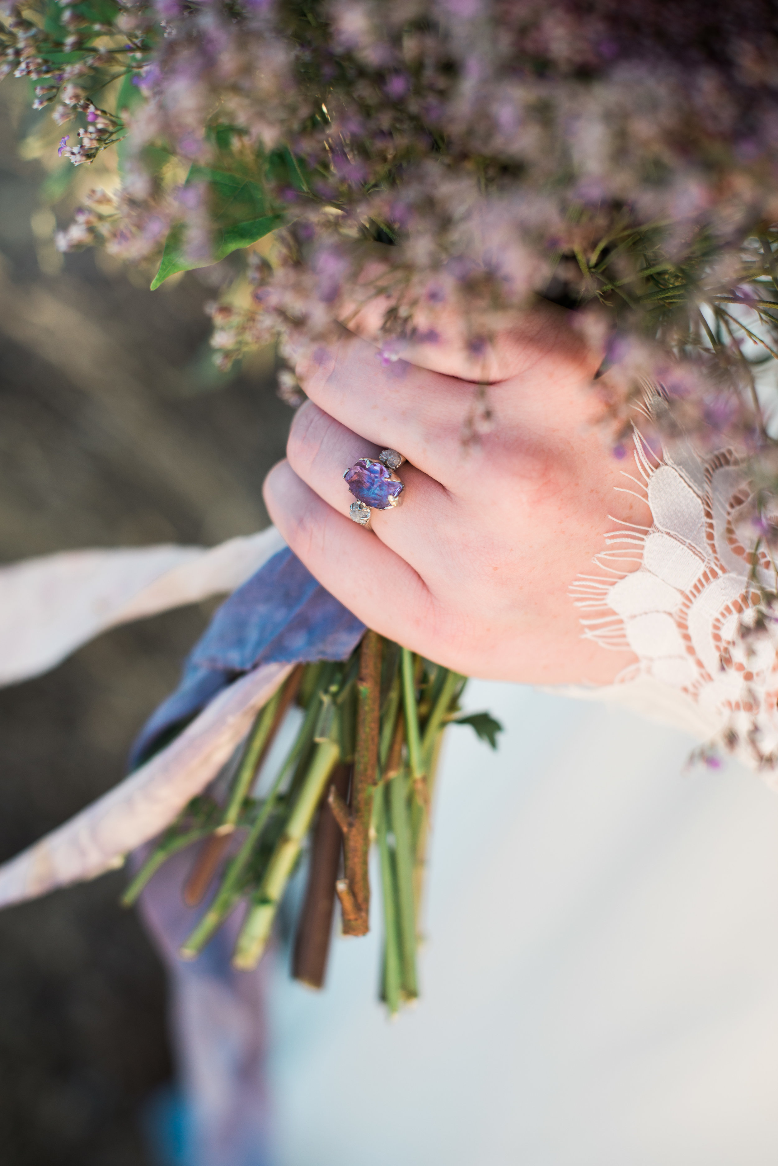By Angeline Ring Styled Shoot-26.jpg