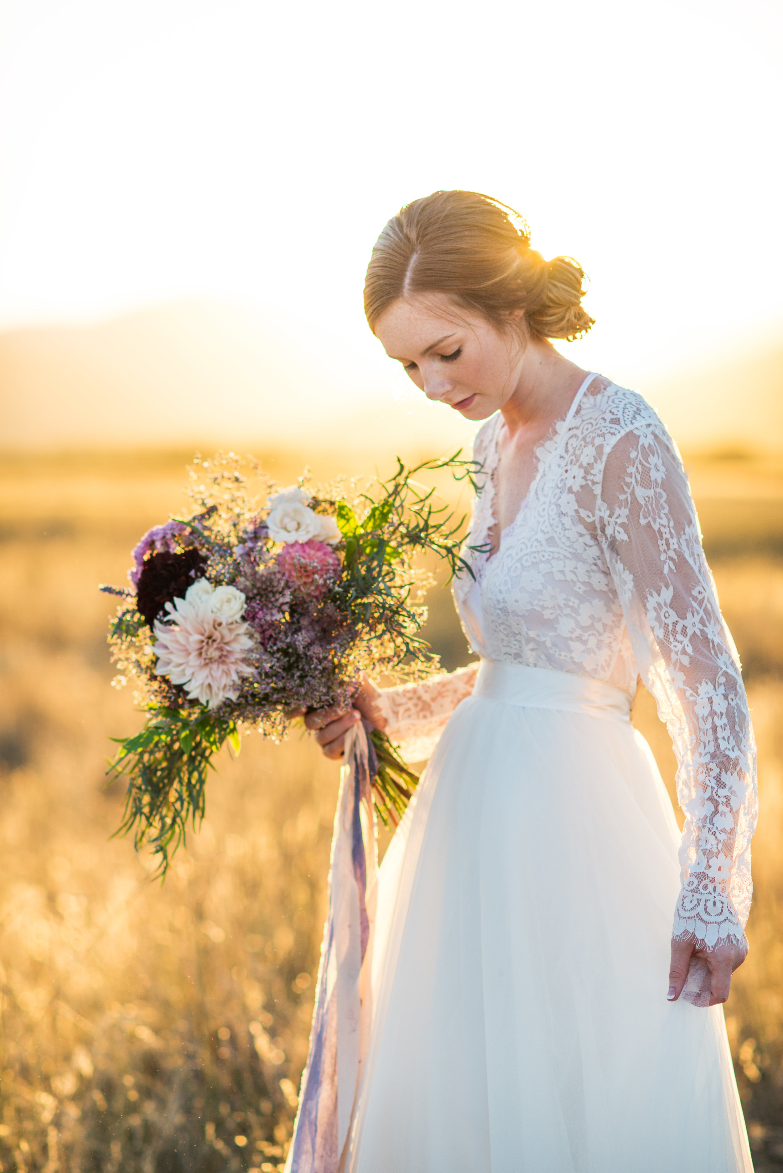By Angeline Ring Styled Shoot-39.jpg