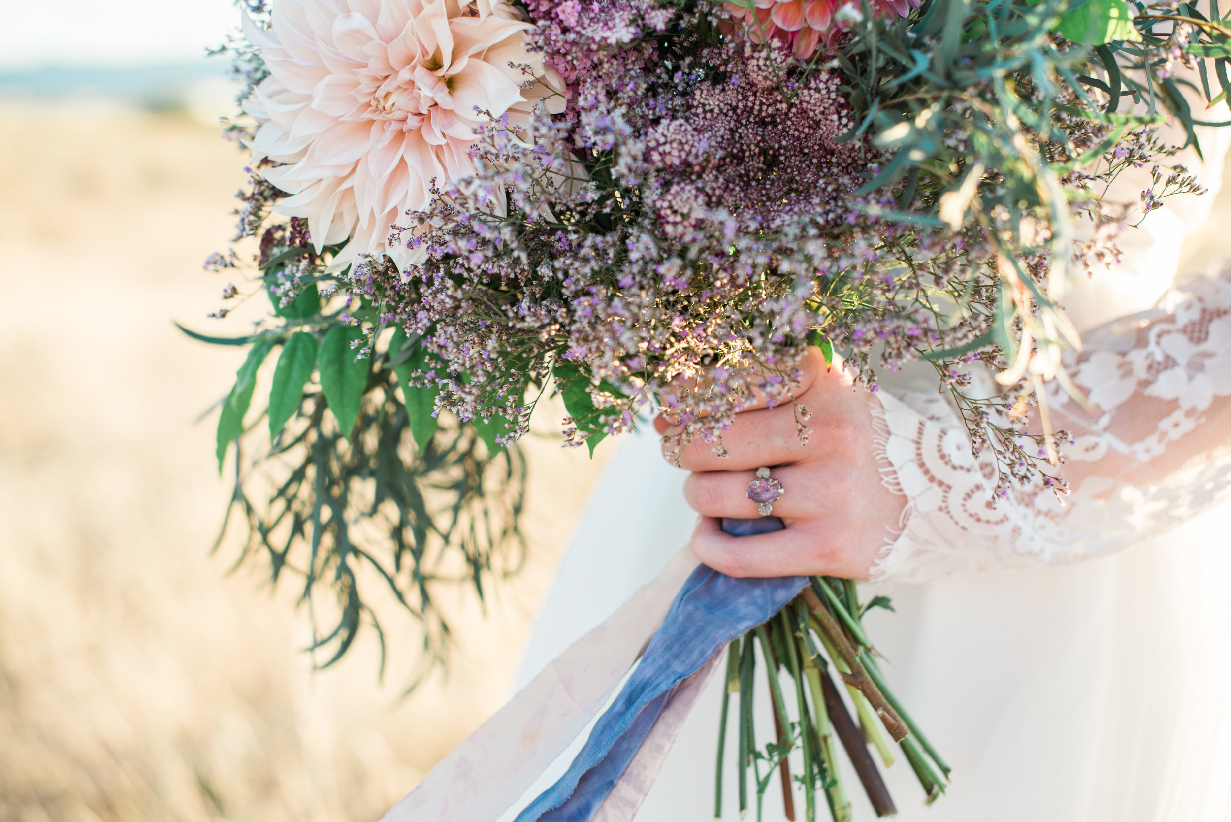 By Angeline Ring Styled Shoot-19.jpg