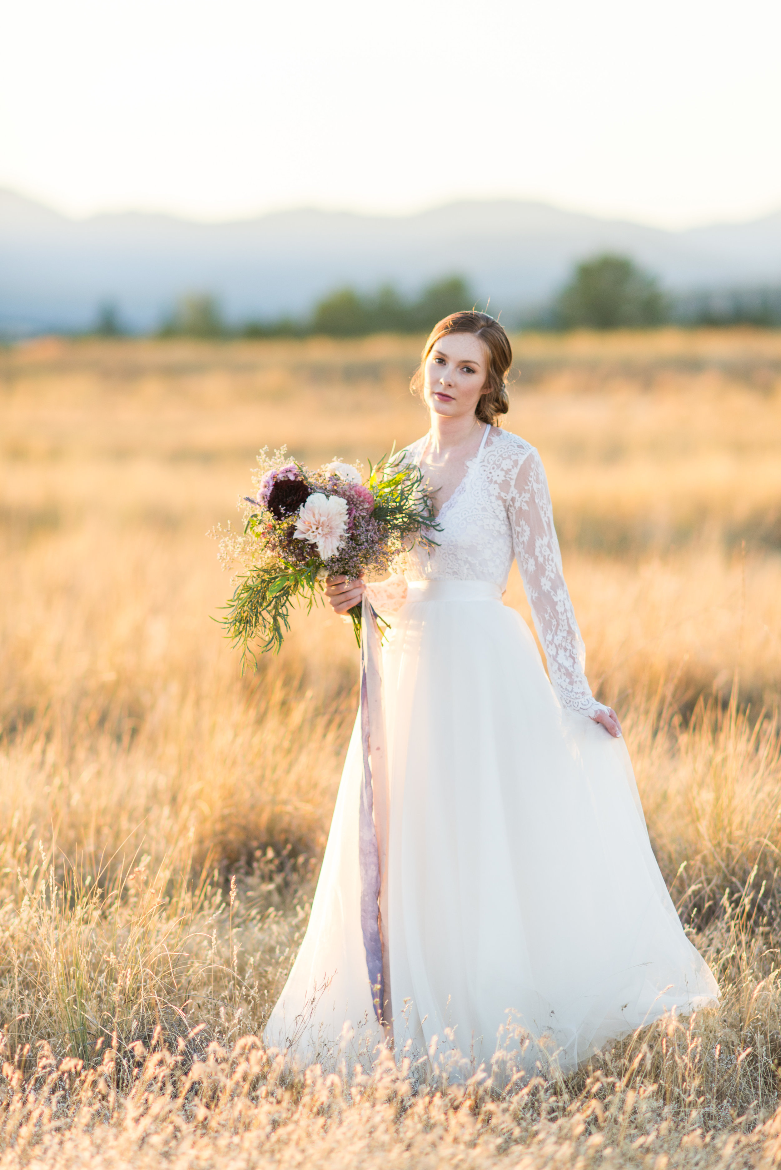 By Angeline Ring Styled Shoot-44.jpg