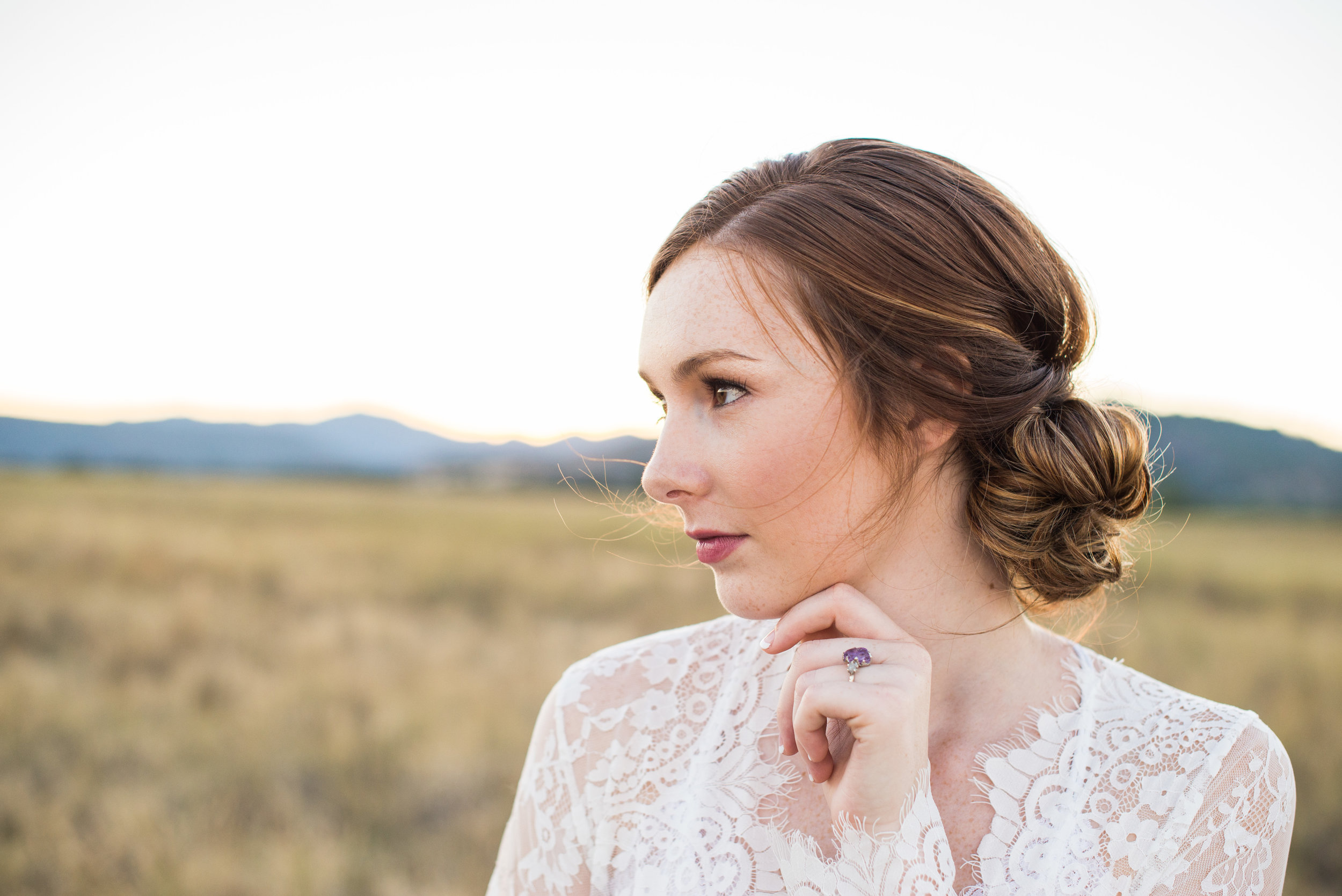 By Angeline Ring Styled Shoot-51.jpg