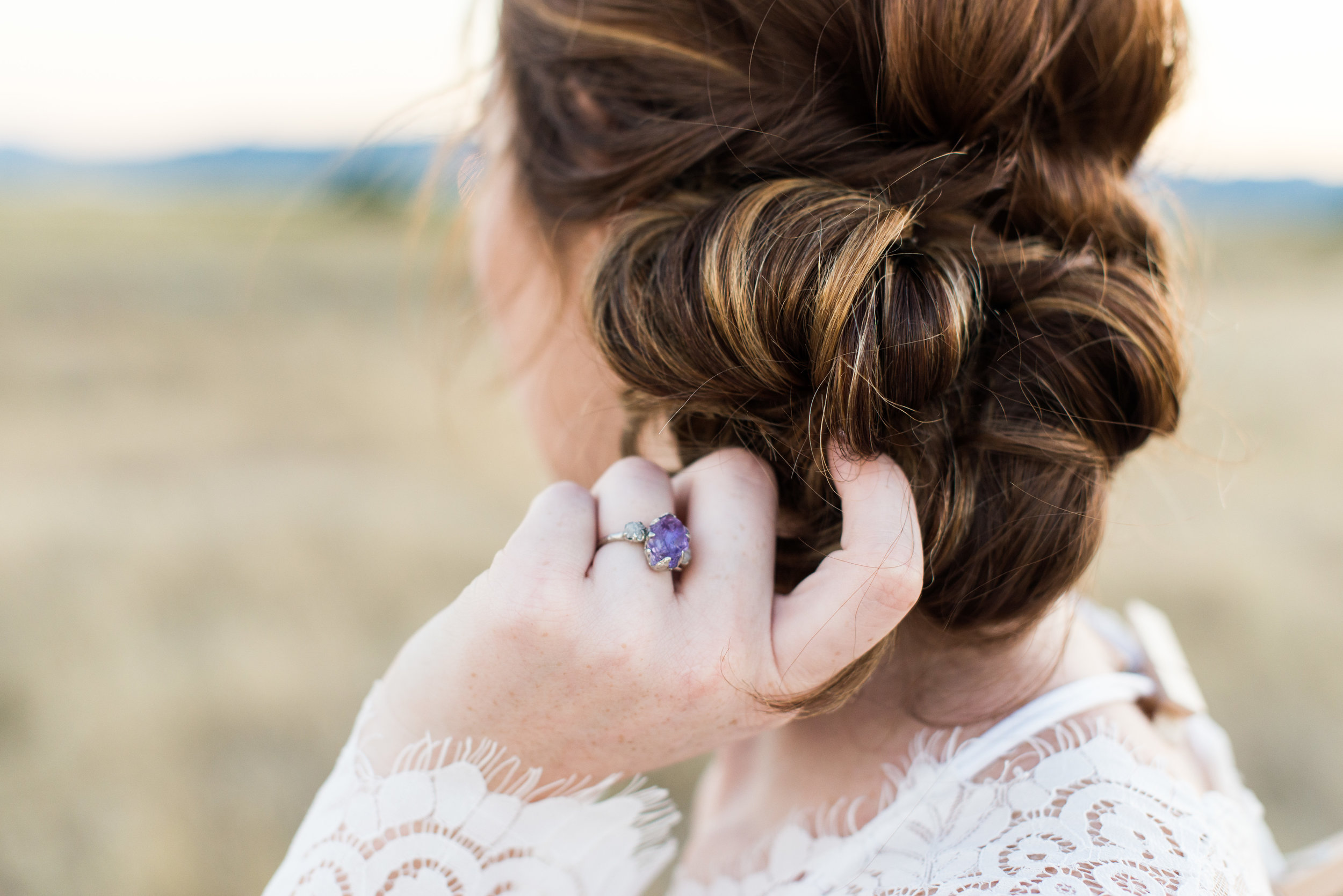 By Angeline Ring Styled Shoot-52.jpg