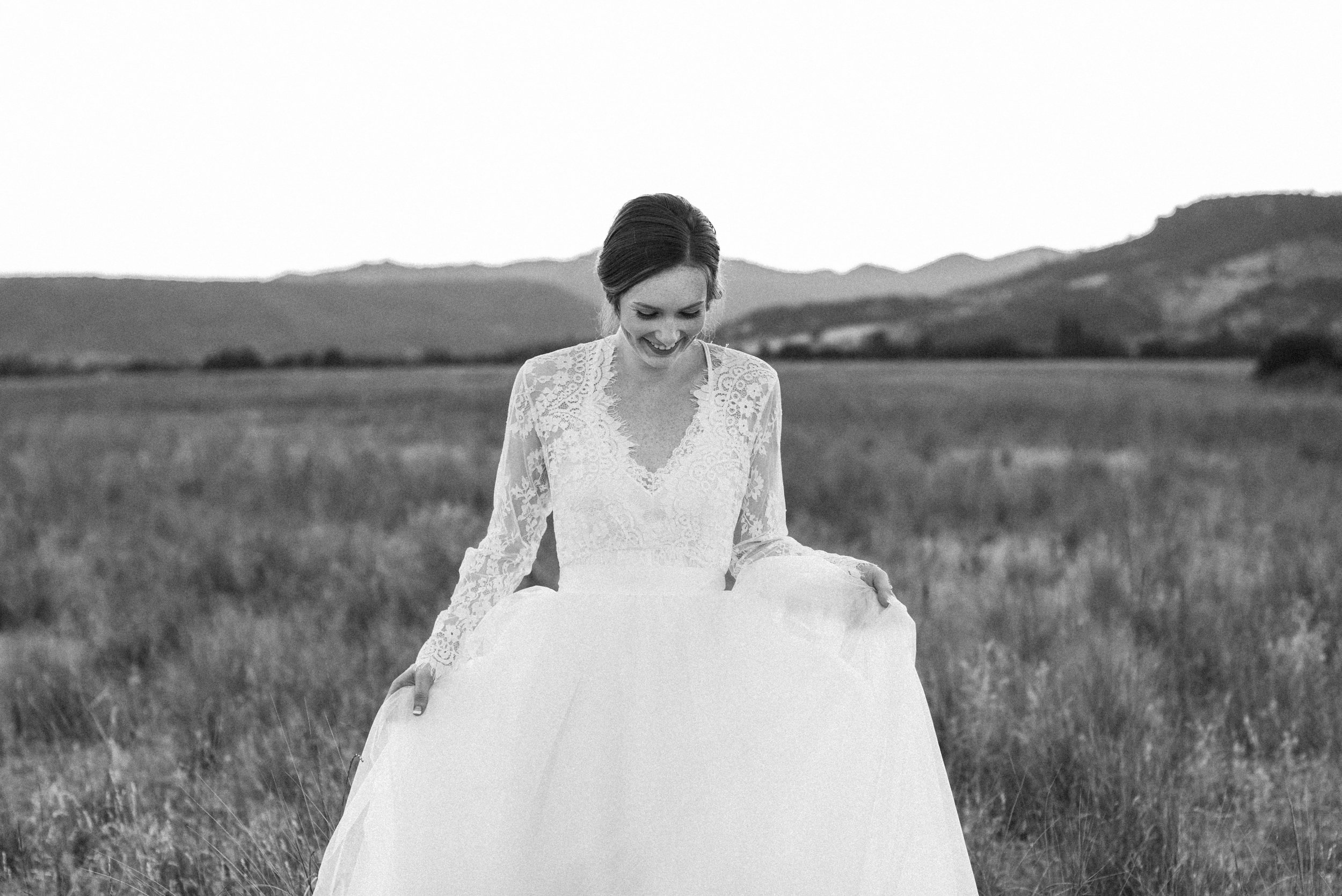 By Angeline Ring Styled Shoot-59.jpg