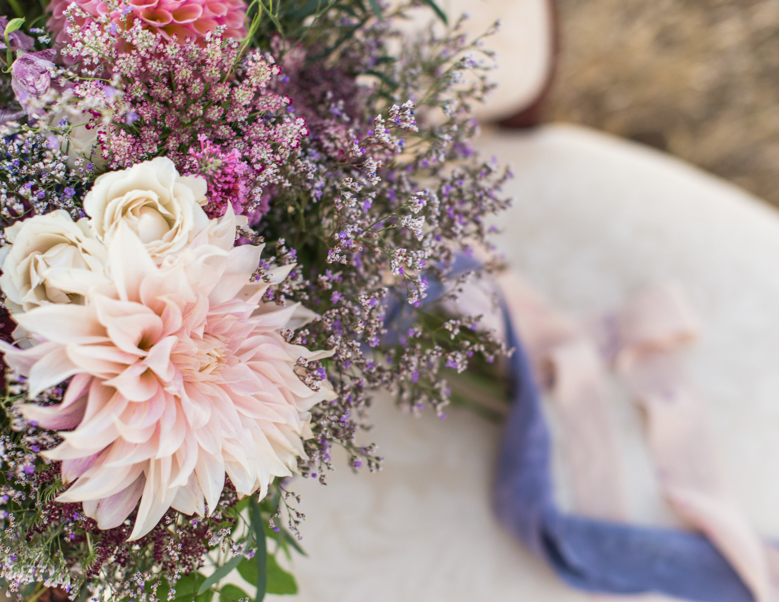 By Angeline Ring Styled Shoot-64.jpg