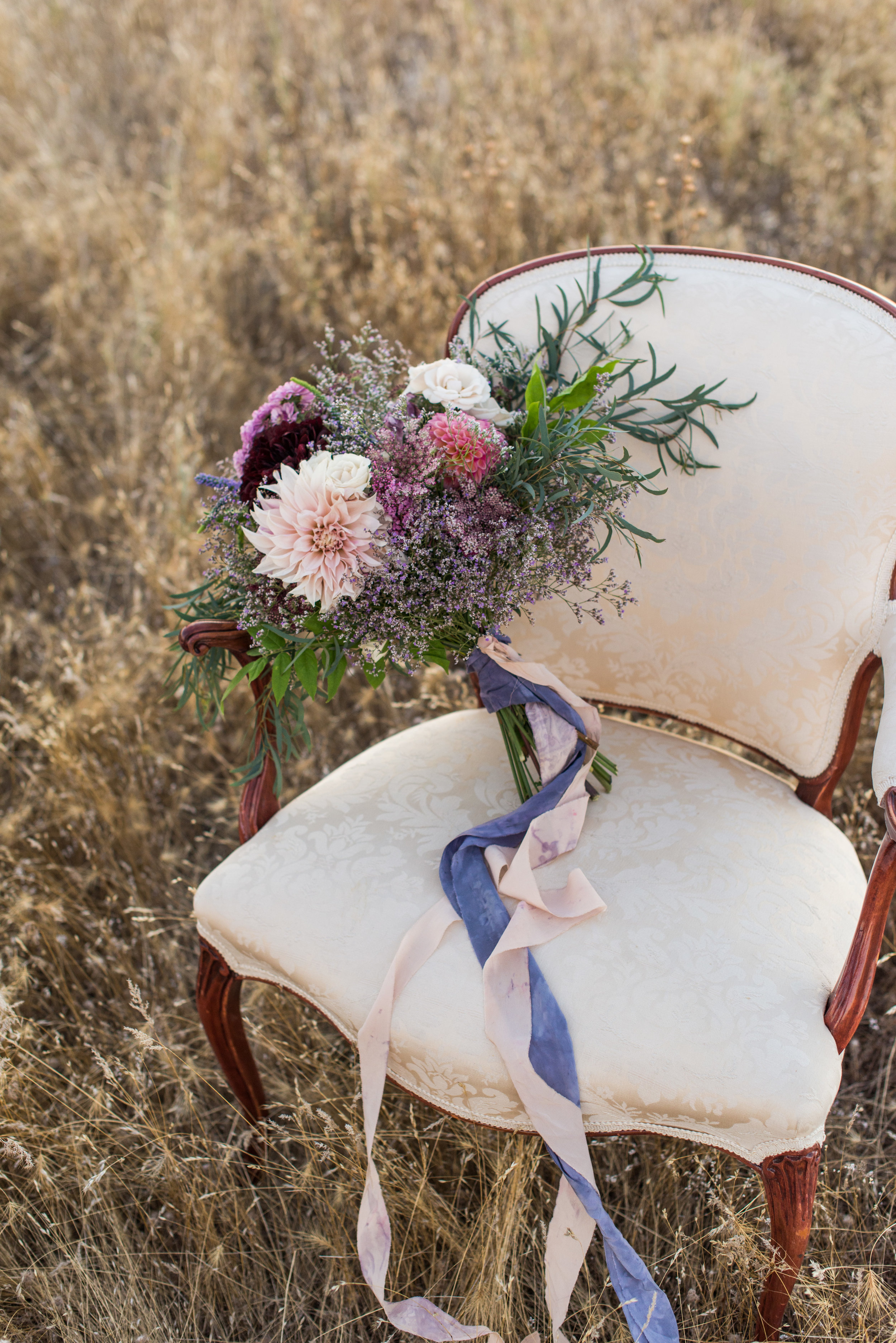 By Angeline Ring Styled Shoot-65.jpg