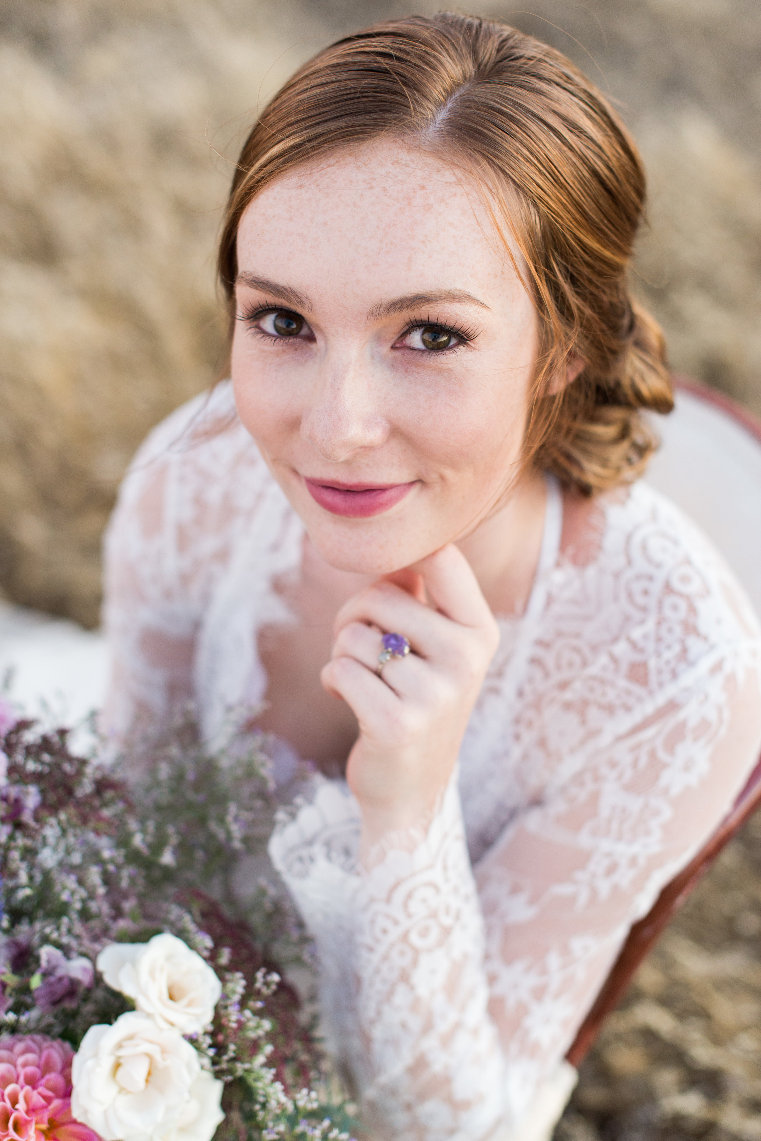 By Angeline Ring Styled Shoot-79.jpg