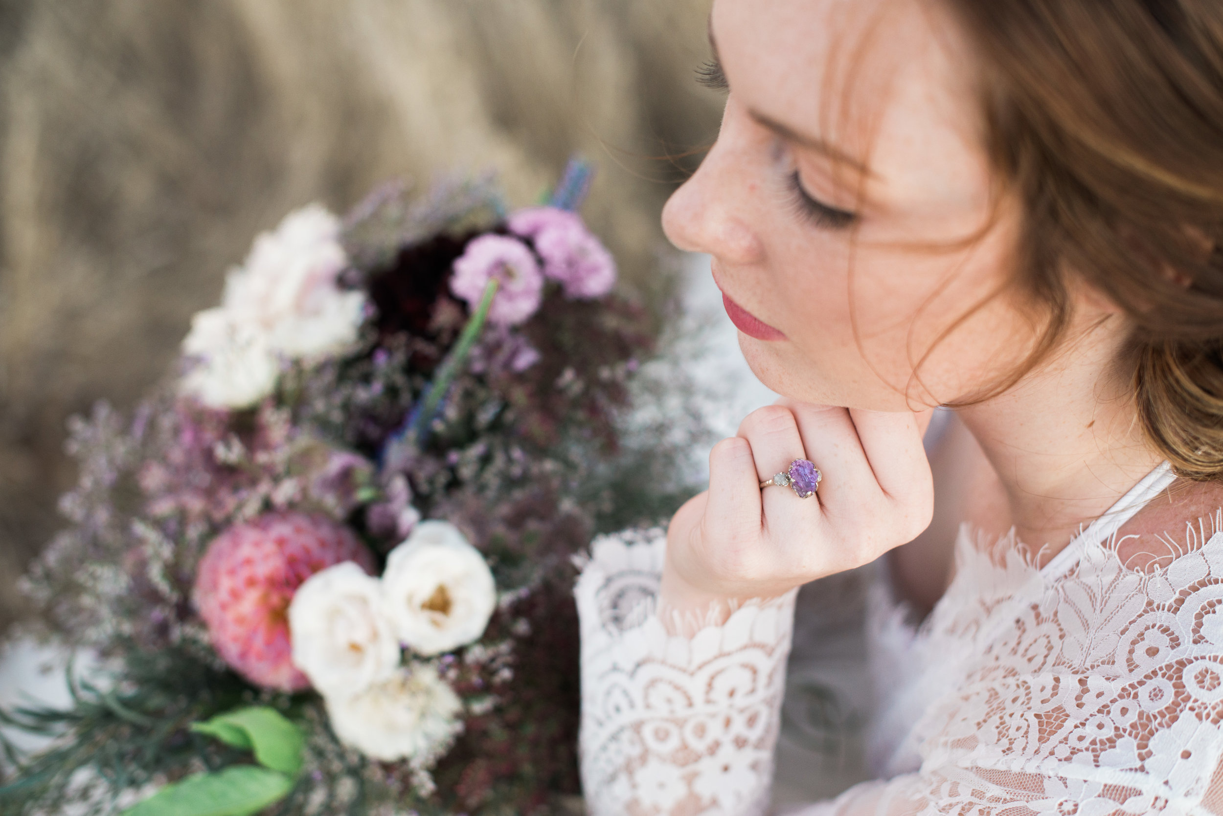 By Angeline Ring Styled Shoot-85.jpg