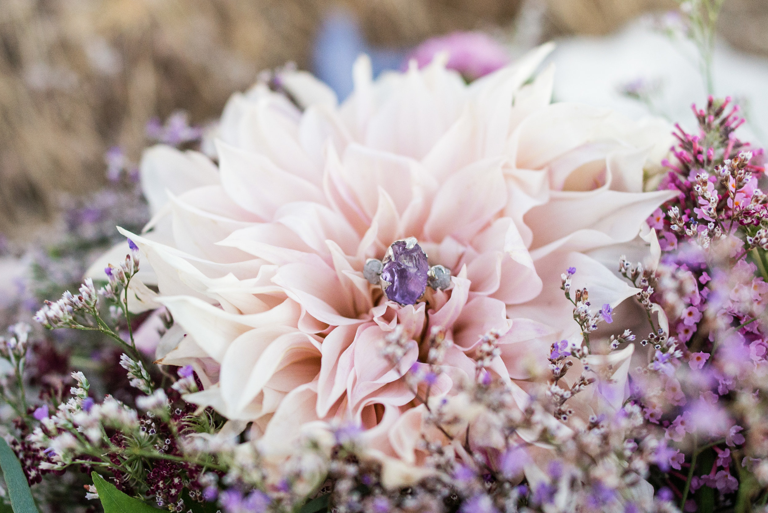 By Angeline Ring Styled Shoot-97.jpg
