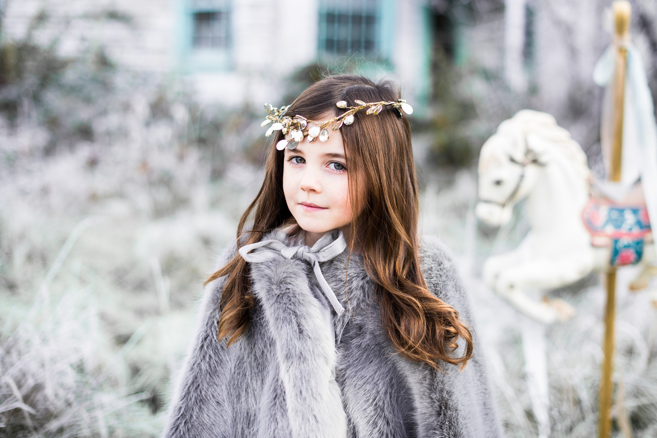Chloe 6 Year Frozen Shoot-2.jpg