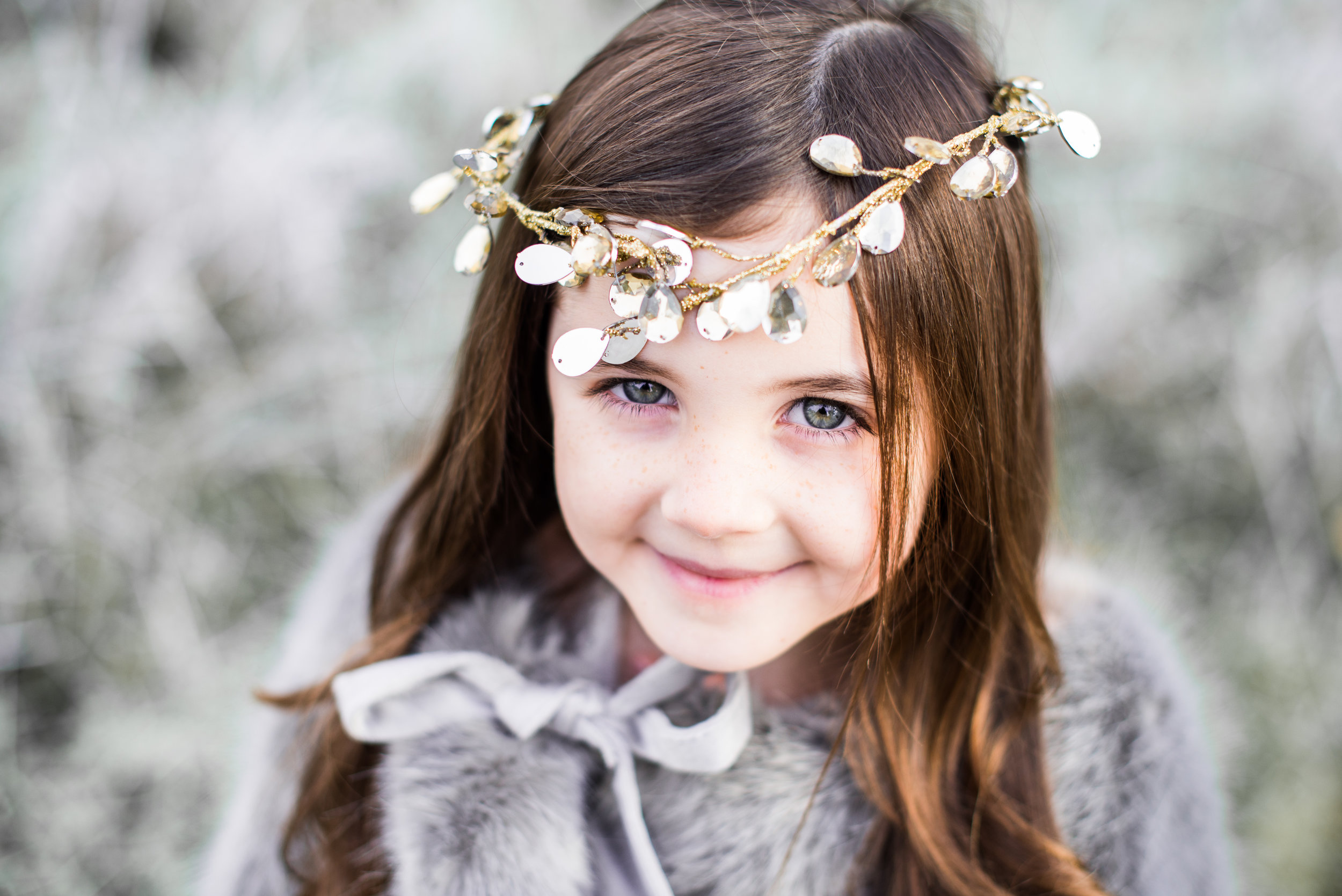 Chloe 6 Year Frozen Shoot-3.jpg