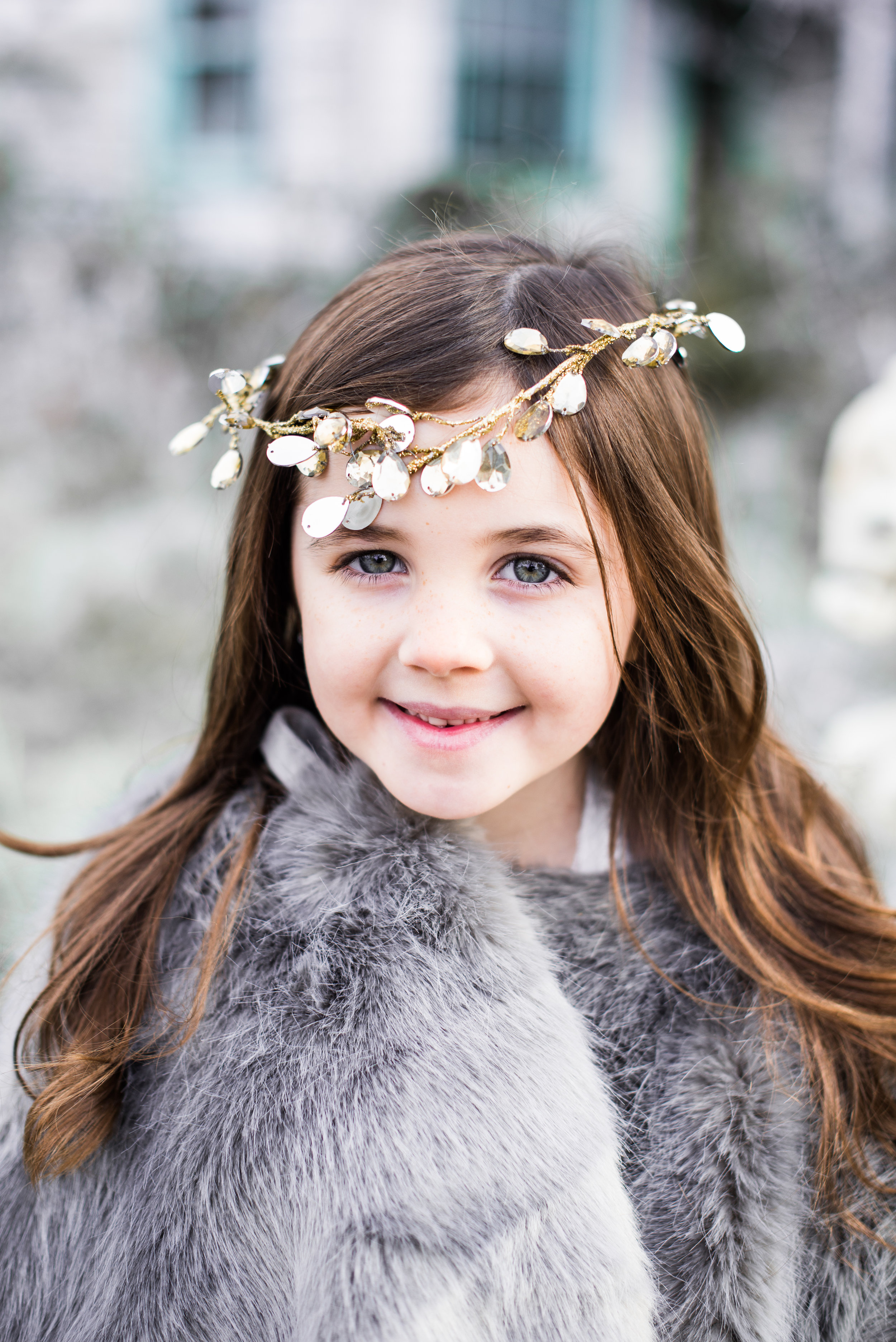 Chloe 6 Year Frozen Shoot-4.jpg