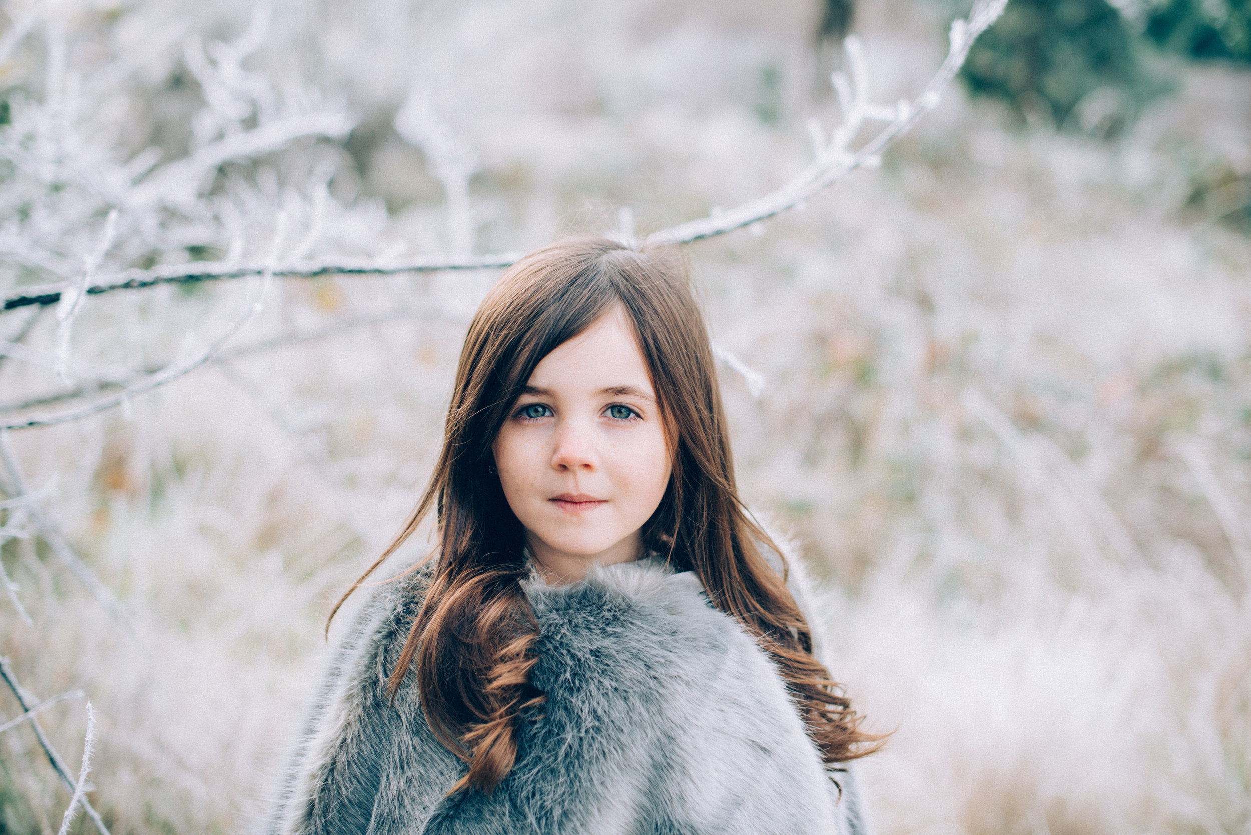Chloe 6 Year Frozen Shoot-19.jpg