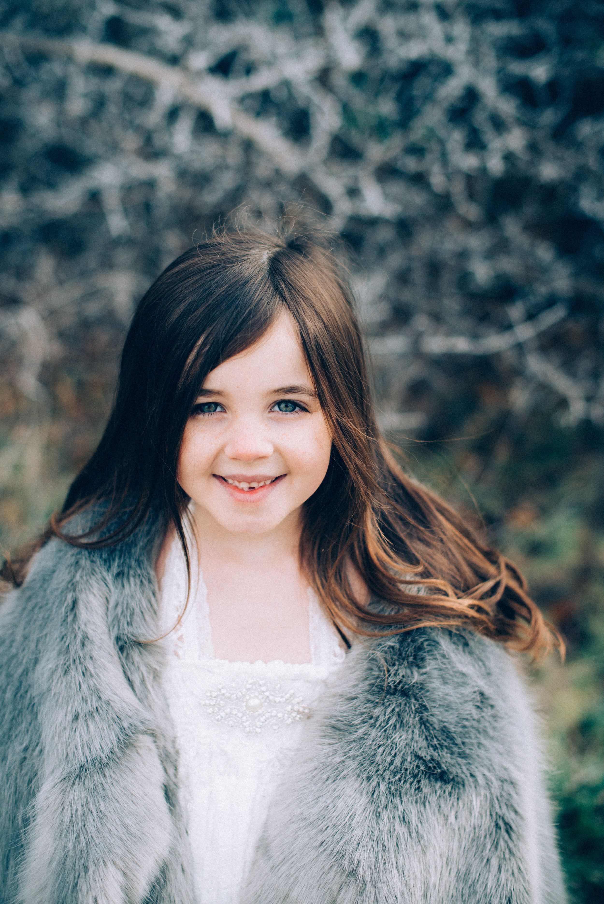 Chloe 6 Year Frozen Shoot-23.jpg